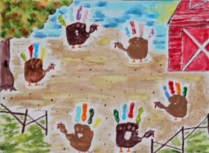Thanksgiving-Handprint-2