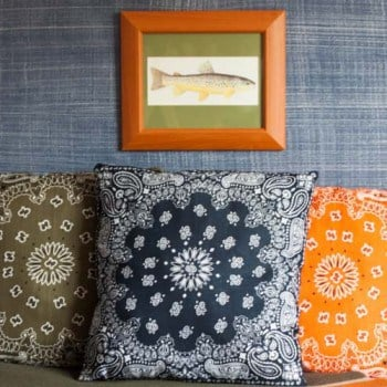 DIY dollar store bandana pillows edited (17 of 17)