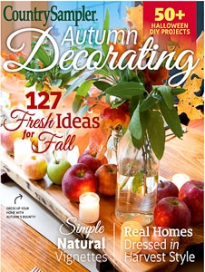 cover-country-sampler-autumn-decoarting-2017