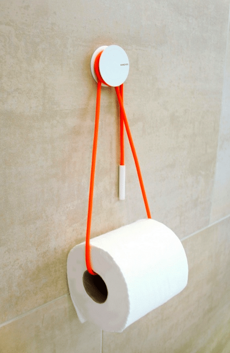 Best Diy Toilet Paper Holder Style
