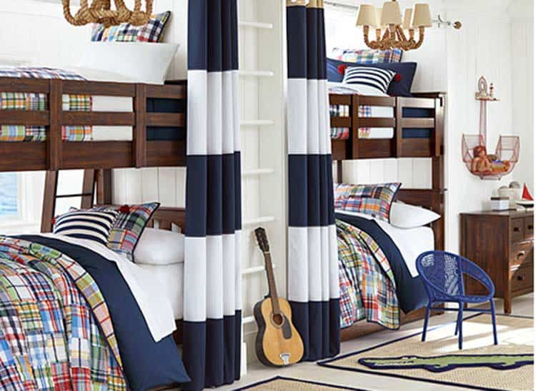 from potterybarnkids.com