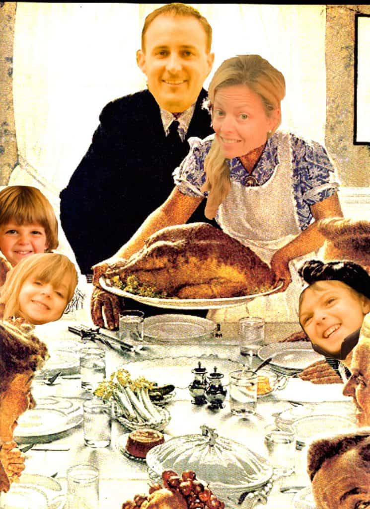 Rockwell, Thanksgiving.jpg