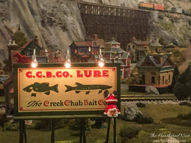 merry christmas post heathered nest wayfair blog it forward-4
