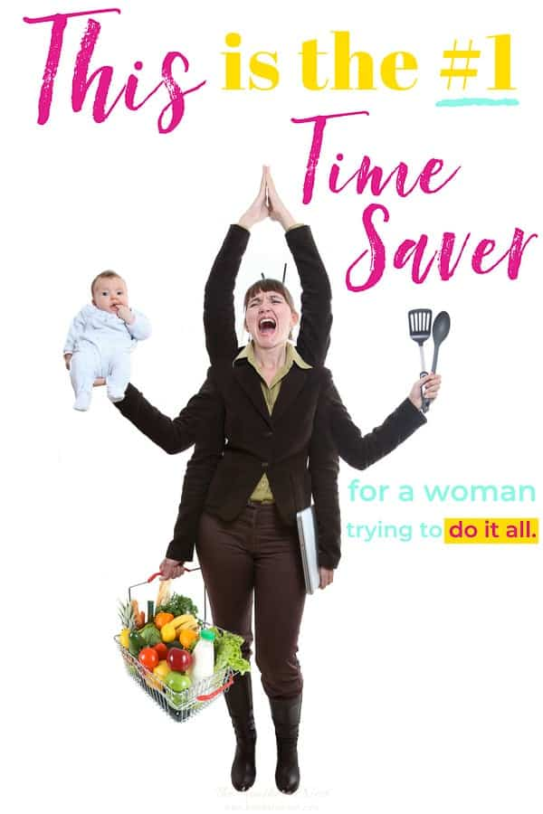 Need more time?! This is the #1 tool I've found for giving me back 1 hour + each week. FIND OUT NOW this legit time saving strategy for busy moms & dads!! #timemanagement #timesavingtipsformoms #timesavinghacks#timemanagementformoms #onlinegroceryshopping #onlinefoodshopping #groceryhacks #groceryshoppingonabudget #savingmoneytips #moneysavingtipsformoms