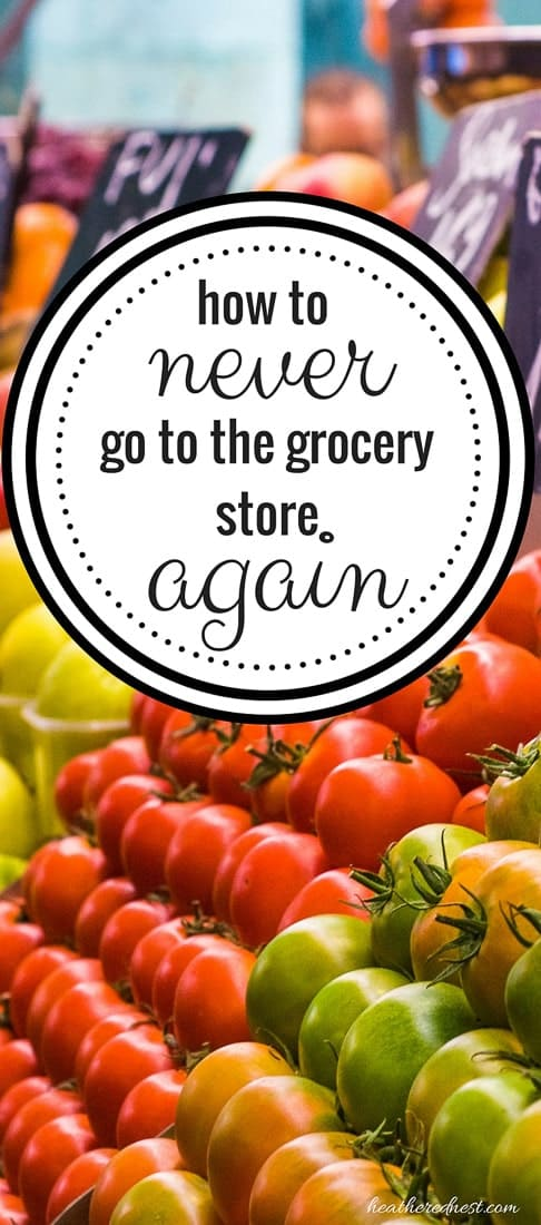 Need more time?! This is the #1 tool I've found for giving me back 1 hour + each week. LEARN NOW about #onlinegroceryshopping and the various vendors currently in the business. Online food shopping will save your family both time AND money!! #timemanagement #timesavingtipsformoms #timesavinghacks#timemanagementformoms #onlinegroceryshopping #onlinefoodshopping #groceryhacks #groceryshoppingonabudget #savingmoneytips #moneysavingtipsformoms