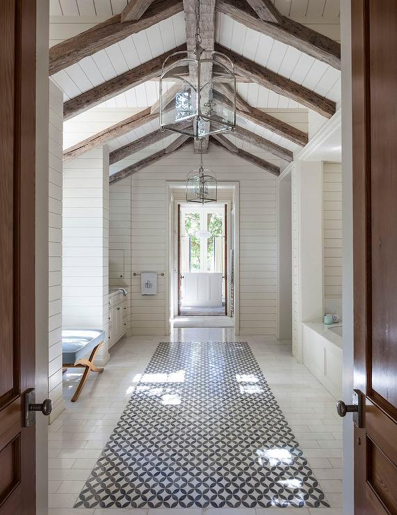 Diy Ceiling Design Ideas Let S Take It From The Top