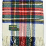 Heritage Stewart Dress Tartan