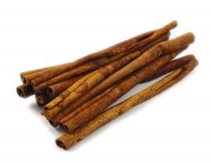 Chef's Select Cinnamon Sticks