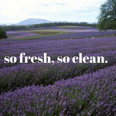 DIY air freshener-homemade air freshener www.heatherednest.com