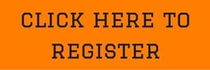 click here to register for Home Depot Workshop via www.heatherednest.com