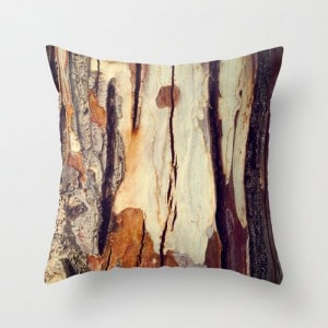 decorative throw pillow / kids pillows ideas for kids rooms www.heatherednest.com