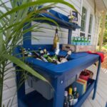 A 24-pack of Summer DIY Projects for your Patio, Deck or Porch