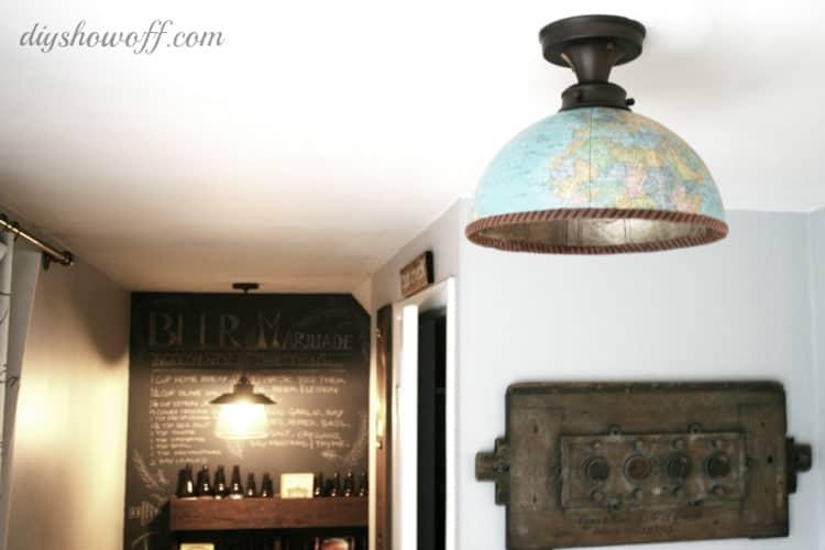 DIY-globe-flushmount-DIYshowoff.com
