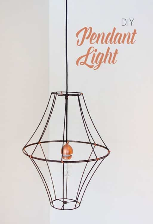 DIY-pendant-light-FreshCrush.com