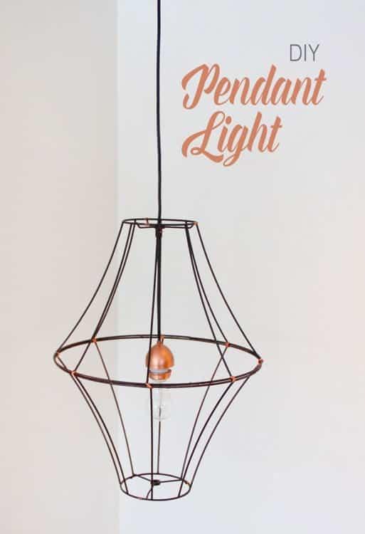 DIY-pendant-light-FreshCrush.com