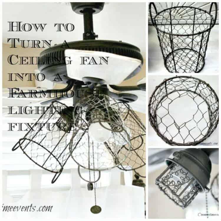 Farmhouse-DIY-lighting-onemoretimeevents.com