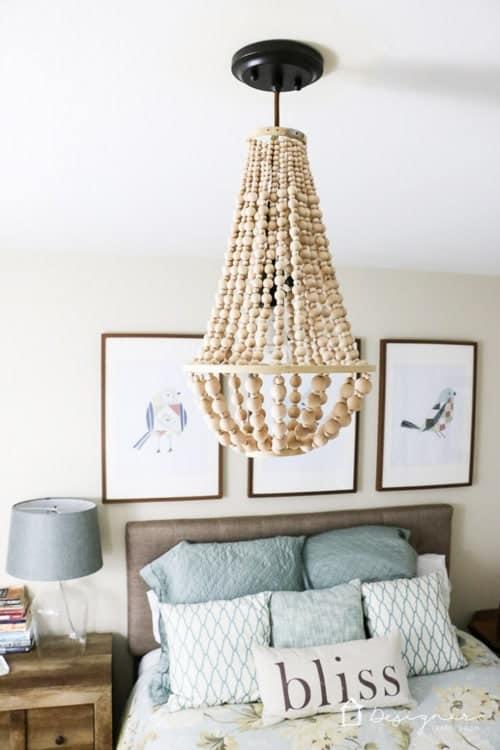 wood-bead-chandelier-designertrapped
