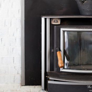 painting-a-fireplace-heatherednest.com-2