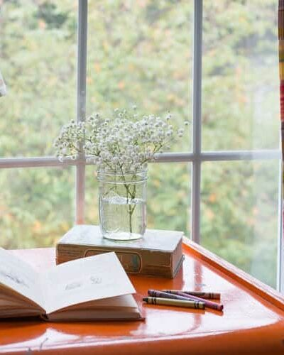 All about the process of window installation and vinyl window replacement.