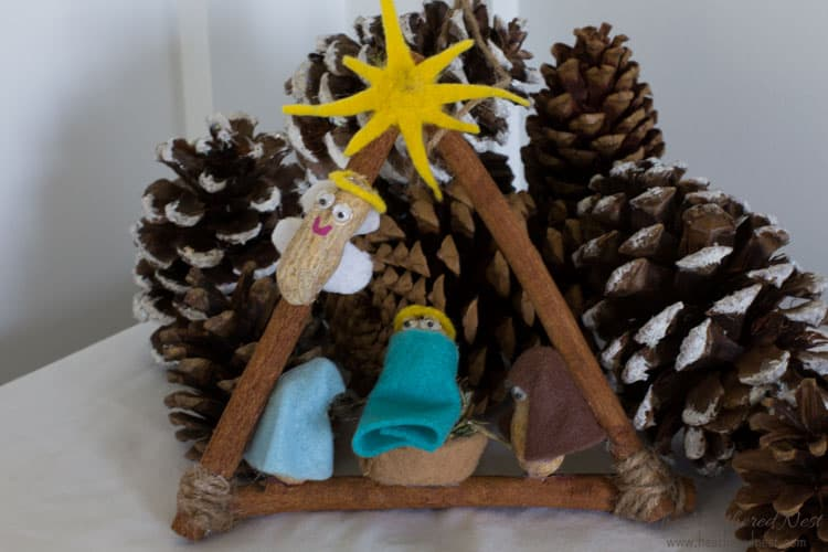 diy-nativity-ornaments-heatherednest-com-2-2