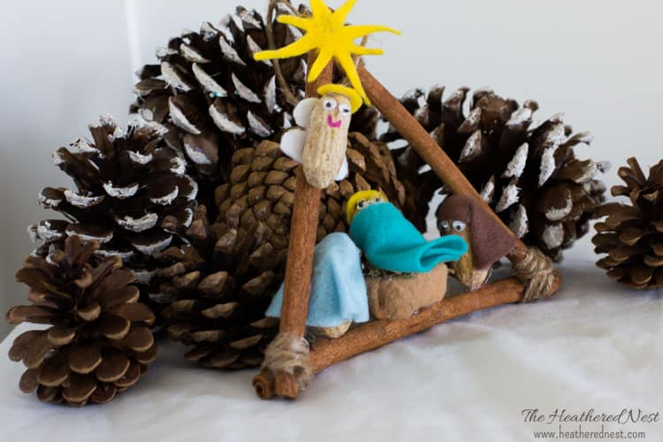 diy-nativity-ornaments-heatherednest-com-3-2