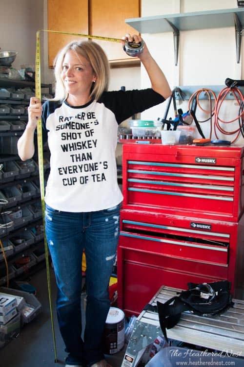 fashion-for-diyers-girls-in-the-garage-heatherednest-com-1