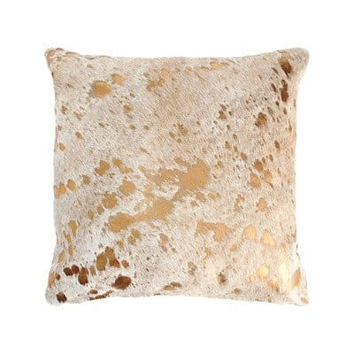 pergamino-metallic-cowhide-pillows
