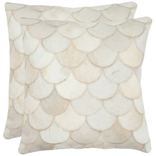 safavieh-elita-cowhide-pillow-amazon