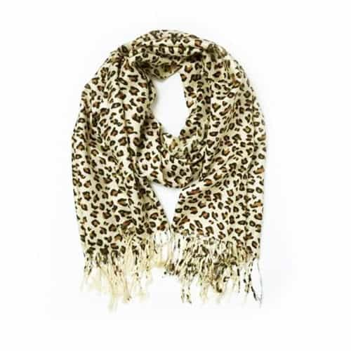 all-the-animal-print-and-furry-things-5-2