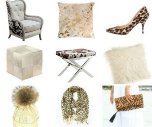 animal-print-faux-fur-and-cowhide-gift-ideas-1-2