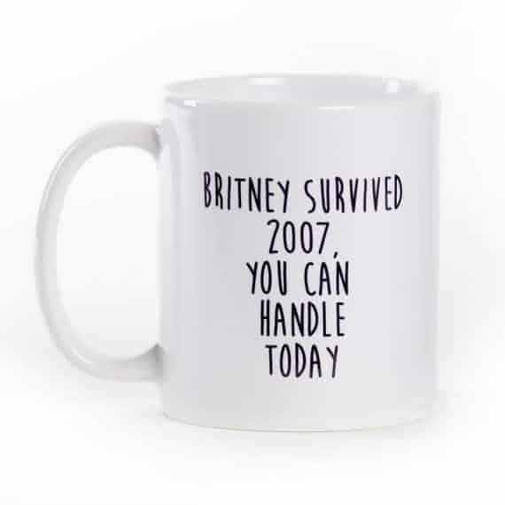 brittany-mug