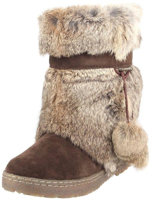fur-boots-2-amazon
