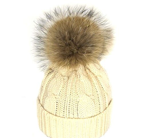 fur-pom-pom-hat-amazon