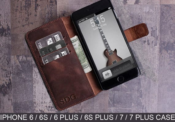 iphone-leather-wallet