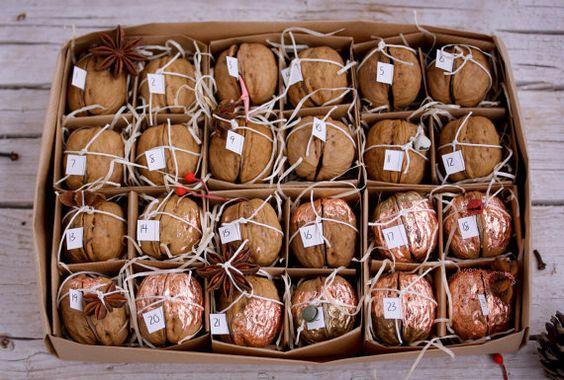 walnut-advent-calendar