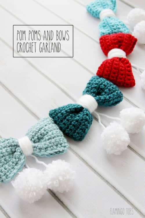 pom-poms-and-bows-crochet-garland-768x1153-2