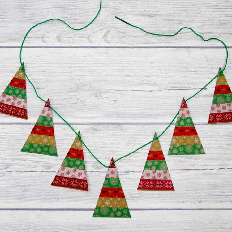 simple-washi-tape-christmas-trees-garland-square-2