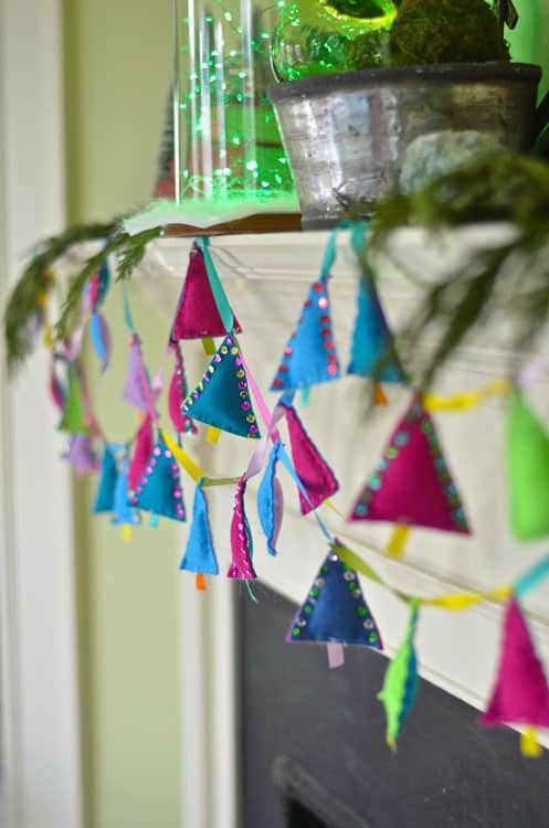 ciburbanity-christmas-tree-garland-2