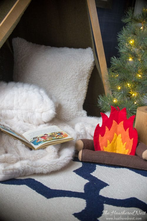 decorating-for-christmas-in-the-kids-rooms-heatherednest-com-1