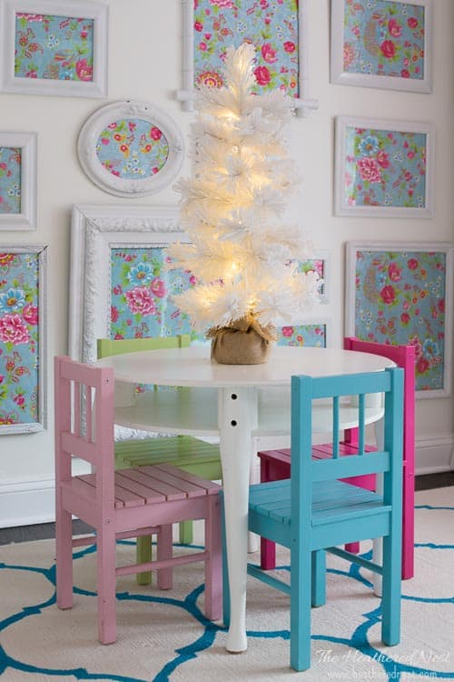 decorating-for-christmas-in-the-kids-rooms-heatherednest-com-14