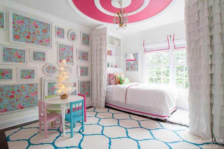 decorating-for-christmas-in-the-kids-rooms-heatherednest-com-19