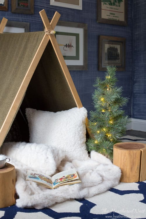 decorating-for-christmas-in-the-kids-rooms-heatherednest-com-4