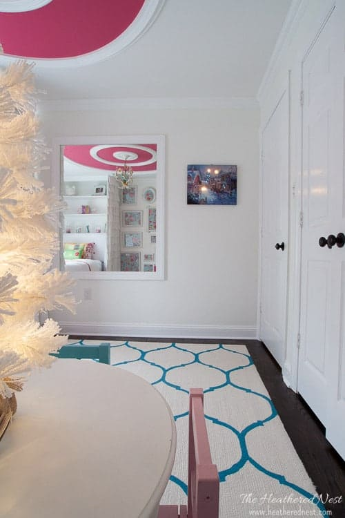 decorating-for-christmas-in-the-kids-rooms-heatherednest-com-7-2