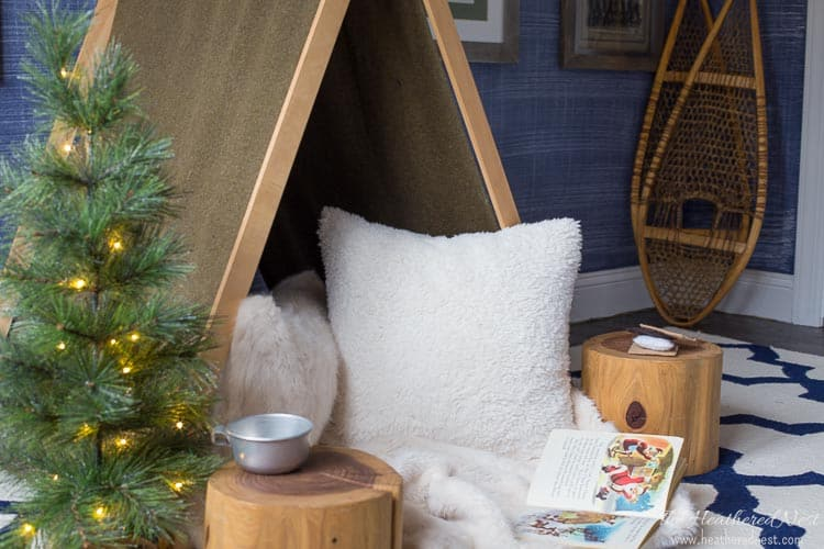 decorating-for-christmas-in-the-kids-rooms-heatherednest-com-9