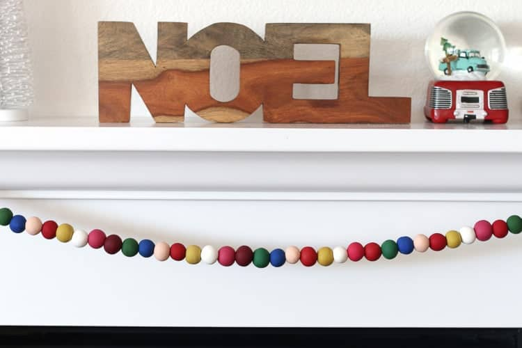 delightedmomma-com-polymer-clay-gumball-garland