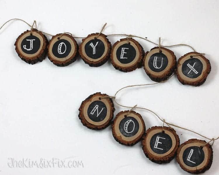 joyeux-noel-chalkboard-wood-banner-thekimsixfix-com