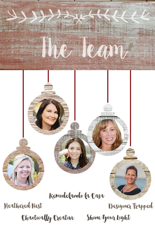 rustic-graphics-for-christmas-team