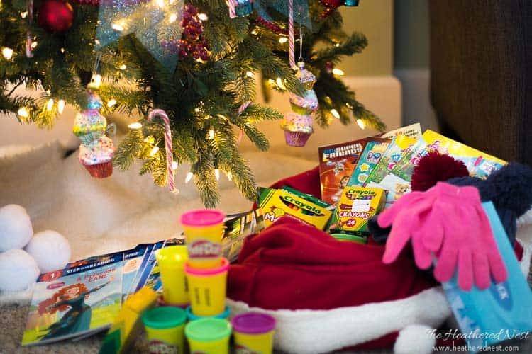 tree-classics-christmas-tree-shops-holiday-2016-heatherednest-com-10