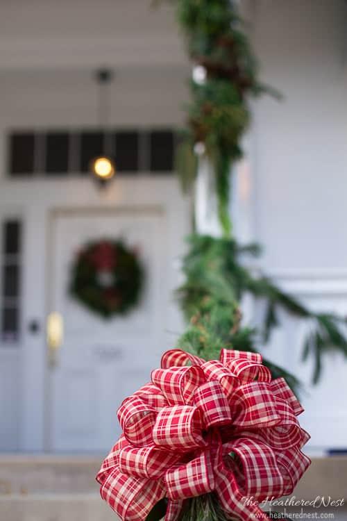 tree-classics-christmas-tree-shops-holiday-2016-heatherednest-com-11