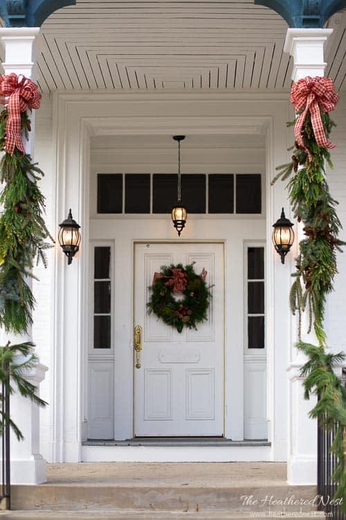 tree-classics-christmas-tree-shops-holiday-2016-heatherednest-com-12